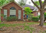 Foreclosed Home in Houston 77084 3207 AUTUMN BRIDGE LN - Property ID: 4239496