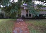 Foreclosed Home in Houston 77084 1907 MARLBERRY LN - Property ID: 4239499