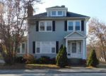 Foreclosed Home in West Warwick 2893 1431 MAIN ST - Property ID: 4239797