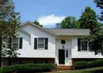 Foreclosed Home in King 27021 1274 KENTLAND DR - Property ID: 4239990