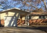Foreclosed Home in Derby 67037 522 S DERBY AVE - Property ID: 4240160