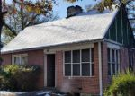 Foreclosed Home in Atlanta 30316 1031 E CONFEDERATE AVE SE - Property ID: 4240228