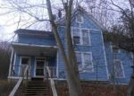 Foreclosed Home in Norwich 13815 134 CRANDALL ST - Property ID: 4240338