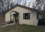 Foreclosed Home in Newport 3773 53 OLD GOSHEN RD - Property ID: 4240344