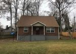 Foreclosed Home in Atlanta 30344 996 GLENDALE DR - Property ID: 4240844