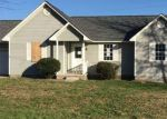 Foreclosed Home in Scottsboro 35769 73 HORSESHOE BEND RD - Property ID: 4240916