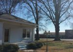Foreclosed Home in Leighton 35646 2230 HIGH SCHOOL ST - Property ID: 4241543