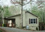 Foreclosed Home in Murphy 28906 230 DOVE LN - Property ID: 4241930