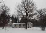 Foreclosed Home in Grayling 49738 8541 S GRAYLING RD - Property ID: 4242167