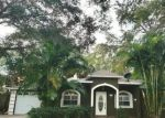Foreclosed Home in Tampa 33629 3912 W SAN NICHOLAS ST - Property ID: 4242249