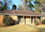 Foreclosed Home in Daphne 36526 127 PINERIDGE RD - Property ID: 4242272