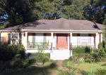 Foreclosed Home in Daphne 36526 107 BUCU CIR - Property ID: 4242284