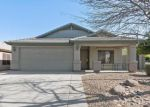 Foreclosed Home in Phoenix 85085 2212 W MADRE DEL ORO DR - Property ID: 4242316