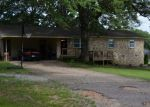 Foreclosed Home in Benton 72019 7403 AMELIA RD - Property ID: 4242334