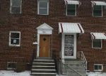 Foreclosed Home in Washington 20020 1514 FORT DAVIS ST SE - Property ID: 4242349
