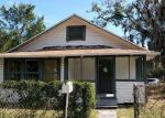 Foreclosed Home in Tampa 33604 8101 N KLONDYKE ST - Property ID: 4242730