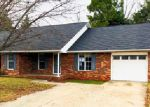 Foreclosed Home in Sumter 29154 2021 ESSEX DR - Property ID: 4243030
