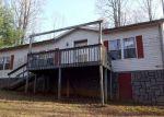 Foreclosed Home in Watauga 37694 324 CRIPPLE CREEK LOOP - Property ID: 4243046