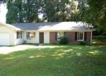 Foreclosed Home in New Bern 28562 3002 ONSLOW CT - Property ID: 4243112