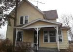 Foreclosed Home in Honeoye Falls 14472 79 EAST ST - Property ID: 4243268