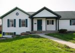 Foreclosed Home in Glenford 43739 13800 TOWNSHIP ROAD 64 - Property ID: 4243328