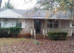 Foreclosed Home in Edgefield 29824 516 SILVERBELL ST - Property ID: 4243995