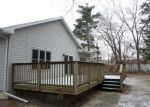 Foreclosed Home in Waterloo 50703 1245 NORTHEY ST - Property ID: 4244801