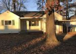 Foreclosed Home in Chattanooga 37411 4705 COLONIAL DR - Property ID: 4245083
