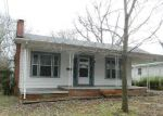 Foreclosed Home in Cleveland 37311 417 CREST DR SW - Property ID: 4245089