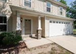 Foreclosed Home in Durham 27704 4301 BROOMSTRAW CT - Property ID: 4246300