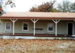 Foreclosed Home in Larue 75770 14044 COUNTY ROAD 4534 - Property ID: 4246394