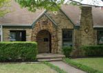 Foreclosed Home in Dallas 75206 5626 MCCOMMAS BLVD - Property ID: 4246491