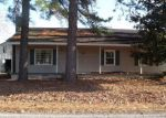 Foreclosed Home in Williamston 27892 1371 DAVID ROGERSON RD - Property ID: 4246593