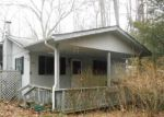Foreclosed Home in Newland 28657 777 HIGHLAND HILLS RD - Property ID: 4246602
