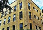 Foreclosed Home in Washington 20010 1437 SPRING RD NW APT 14 - Property ID: 4246753