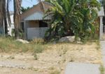 Foreclosed Home in Los Angeles 90022 6268 FERGUSON DR - Property ID: 4246979