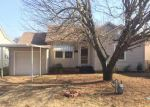 Foreclosed Home in Fort Smith 72903 208 N 43RD ST - Property ID: 4246990