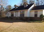 Foreclosed Home in Winfield 35594 226 HOLLY ST - Property ID: 4247037