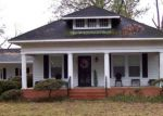 Foreclosed Home in Wallace 28466 6789 S NC 41 HWY - Property ID: 4247281