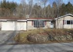 Foreclosed Home in Ripley 45167 4608 SCHWALLIE RD - Property ID: 4247823