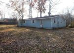 Foreclosed Home in Chattanooga 37421 8000 IGOU GAP RD - Property ID: 4248355