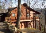 Foreclosed Home in Waynesville 28786 49 MAGNOLIA WAY - Property ID: 4248425