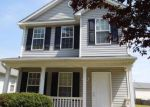 Foreclosed Home in Charlotte 28214 9506 OLD DOWD RD - Property ID: 4248975