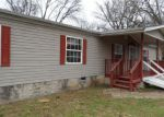 Foreclosed Home in Chattanooga 37407 1509 E 49TH ST - Property ID: 4249100