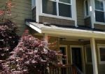 Foreclosed Home in Seattle 98118 7322 RAINIER AVE S UNIT 106 - Property ID: 4249151
