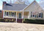 Foreclosed Home in Aiken 29803 123 GLENCARIN DR - Property ID: 4249433