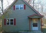 Foreclosed Home in Berryville 72616 1231 COUNTY ROAD 404 - Property ID: 4249530