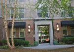 Foreclosed Home in Washington 20005 1314 MASSACHUSETTS AVE NW UNIT 802 - Property ID: 4249544