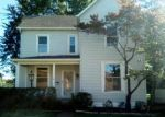 Foreclosed Home in Sparta 62286 304 W BROADWAY ST - Property ID: 4249614