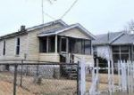 Foreclosed Home in Washington 20019 3308 D ST SE - Property ID: 4249911
